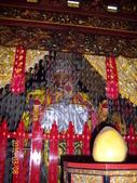 福建省~湄州島~福州~泉州之旅:1726089196.jpg