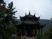 山水風景:1466830560.jpg
