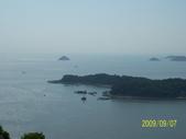 ~珠海~清遠~連州~澳門~:1950145321.jpg
