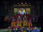 福建省~湄州島~福州~泉州之旅:1726089199.jpg