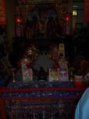 廟會與雜七雜八ㄉ:1186610851.jpg