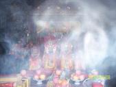 福建省~湄州島~福州~泉州之旅:1726089200.jpg