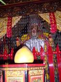 福建省~湄州島~福州~泉州之旅:1726089204.jpg