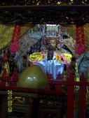 福建省~湄州島~福州~泉州之旅:1726089206.jpg
