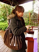 20090314~15三女一男之大吃大喝台中遊記:而且噴過還不會重覆噴也