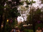 20090314~15三女一男之大吃大喝台中遊記:真浪漫的步道
