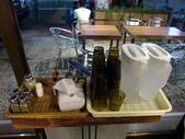 110811HAPPY DAY魔法屋:醬料和白開水~自取