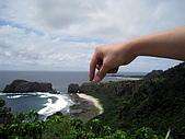 我在綠島天氣晴Day2:小莊睡美人爬起來要告你性騷擾,誰叫你要摸他的奶~