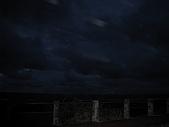 我在綠島天氣晴Day2:半夜4:30出發往朝日溫泉....