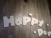 110811HAPPY DAY魔法屋:HAPPY DAY~