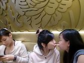 091212-14香港自由行Day 3:香港自由行Day 3