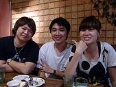 100516十元生日:我們三個,正常版