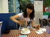 100531歐仕達:喝濃湯之連拍-撒胡椒