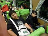 我在綠島天氣晴Day2:老姐山豬都睡掛了,強哥鏡頭搶很兇哦~
