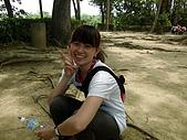 100502江南渡假村:倫仔拍的哦~