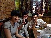 100516十元生日:YO、楊G還有小莊