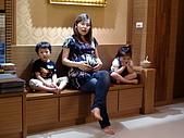100603小雨生日:年輕媽外加二個小孩