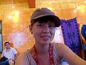 我在綠島天氣晴Day2:還是作做的自拍~
