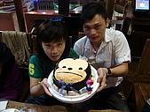 100516十元生日:十元和小莊~
