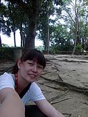100502江南渡假村:又在搞自拍