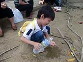 100502江南渡假村:洗手ing