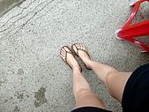 我在綠島天氣晴Day2:又是我的咖~哈哈