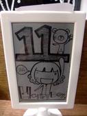 110811HAPPY DAY魔法屋:11號~也很Cute