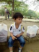 100502江南渡假村:瘋挫的倫仔