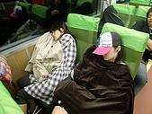 我在綠島天氣晴Day2:巧韻和金主也睡了