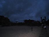 我在綠島天氣晴Day2:後面還是暗滴!