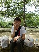 100502江南渡假村:我的之喜怒哀樂-喜