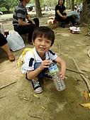 100502江南渡假村:洗完變玩水