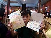 100516十元生日:裡面的插畫