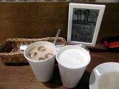 110811HAPPY DAY魔法屋:奶茶vs奶蓋綠~