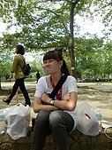 100502江南渡假村:我的之喜怒哀樂-怒