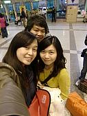 091212-14香港自由行Day 1:香港自由行Day 1