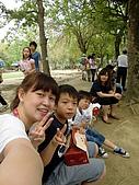 100502江南渡假村:我們幾個
