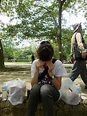 100502江南渡假村:我的之喜怒哀樂-哀
