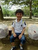 100502江南渡假村:阿倫之喜怒哀樂-樂