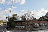 H22.島根松江  玉造溫泉街散策:IMG_7332.jpg