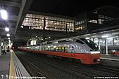 H22.青森JR八戶駅「E751系特急つがる」:IMG_1887.jpg