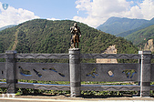 台中和平, 環山部落:IMG_9592.jpg