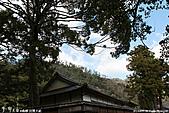 H22.島根「神々の国」出雲大社:IMG_7021.jpg