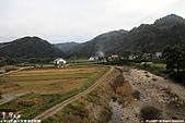 H22.福島「只見-會津若松間」只見線車窓に魅せられ:IMG_4322.jpg