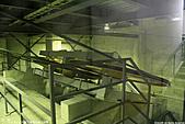 H22.山形「蔵王ロープウェイ」山頂線の地蔵山頂駅:IMG_9235.jpg