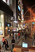 H22.東京JR上野駅周辺:IMG_3378.jpg