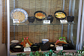 H21.九州熊本阿蘇  草千里売店食處*:IMG_9893.jpg