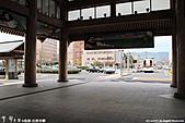 H22.島根一畑電車,JR出雲市駅:IMG_6708.jpg