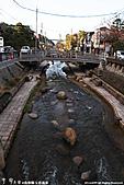 H22.島根松江  玉造溫泉街散策:IMG_7370.jpg