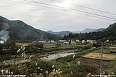 H22.福島「只見-會津若松間」只見線車窓に魅せられ:IMG_4333.jpg